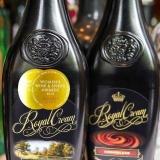 zarea-wwsa-womens-wine-spirits-awards