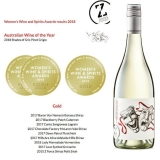 zontes-footstep-wwsa-womens-wine-spirits-awards