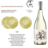 zontes-footstep-wwsa-womens-wine-spirits-awards