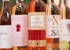 Womens-Wine-and-Spirits-Awards-2020-Winners-34