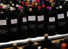 Womens-Wine-and-Spirits-Awards-2020-Winners-6