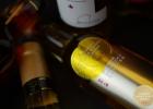 Womens-Wine-Spirits-Awards-2021-Winners-32