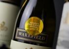 Womens-Wine-Spirits-Awards-2021-Winners-44
