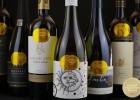 Womens-Wine-Spirits-Awards-2021-Winners-73