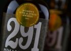 Womens-Wine-Spirits-Awards-2021-Winners-13