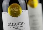 Womens-Wine-Spirits-Awards-2021-Winners-41