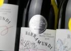 Womens-Wine-Spirits-Awards-2021-Winners-58