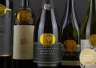 Womens-Wine-Spirits-Awards-2021-Winners-67