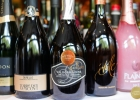 Sparkling Wine Winners