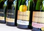 Domaine Chandon California