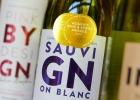 Invivo Wines