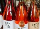 Rose Wine Winners