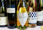 White Wine Winners