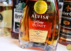 Alvisa Alcohol Group
