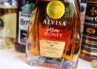 Alvisa Alcohol Group