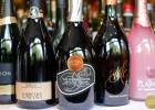 Sparkling Wine Winners