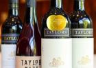 Taylors Wine