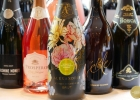 womens-wine-spirits-awards-wwsa-winners-8