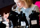 womens-wine-spirits-awards-wwsa-2020-1