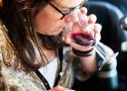 womens-wine-spirits-awards-wwsa-2020-12