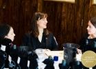 womens-wine-spirits-awards-wwsa-2020-14