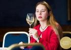 womens-wine-spirits-awards-wwsa-2020-15