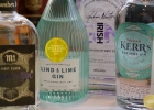 womens-wine-spirits-awards-wwsa-winners-27