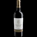 Greatest Portuguese Wine 2021