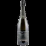 Greatest Sparkling Wine 2021