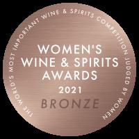 WWSA 2021 Bronze