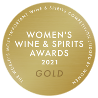 WWSA 2021 Gold