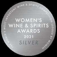 WWSA 2021 Silver